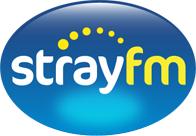 nci insurance - stray fm