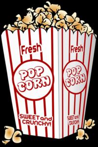 popcorn-155602_960_720