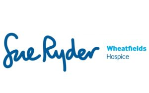 sue-ryder-wheatfields-hospice